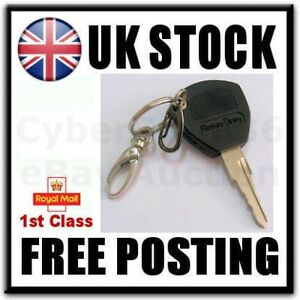 RING FLIGHT MAGIC TRICK VANISH CAR KEY KEYRING REEL NEW VANISHING PROP PULL in Collectibles, Fantasy, Mythical & Magic, Magic | eBay