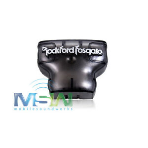 ROCKFORD-FOSGATE-RFDB1-POSITIV-NEGATIV-AUTO-BATTERIE-4-auf-1-0-AWG