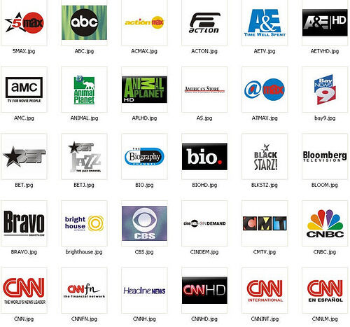 Roku Private 100 Channel Code List Free SHIP