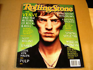 ROLLING-STONE-APRIL-16-1998-RICHARD-ASHCROFT-THE-VERVE
