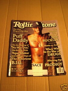 ROLLING-STONE-AUGUST-7-1997-PUFF-DADDY