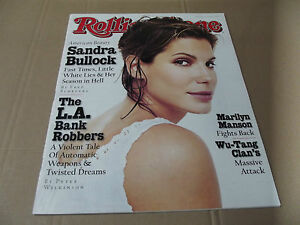 ROLLING-STONE-JUNE-26-1997-SANDRA-BULLOCK