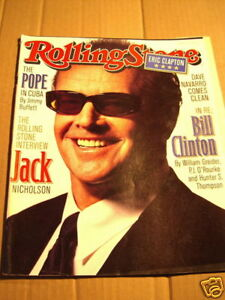 ROLLING-STONE-MARCH-19-1998-JACK-NICHOLSON
