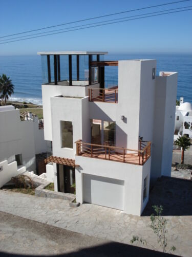 "ROSARITO BEACH, Baja Calif, MX – ""CELEBRITY ESTATE VILLA"" IN PLAZA DEL MAR SUB. in Real Estate, Other Real Estate 