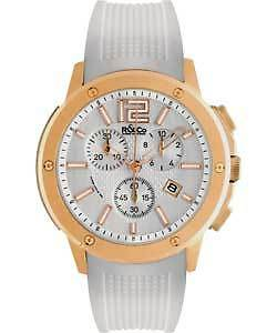 http://i.ebayimg.com/t/ROTARY-R-AMP-CO-LADIES-WHITE-AND-ROSE-CHRONOGRAPH-STRAP-WATCH-/00/s/MzAwWDI1MA==/$(KGrHqJHJCQFBTBwKyw1BQiR5iVv7!~~60_35.JPG