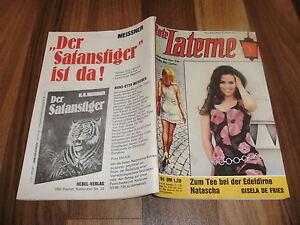 ROTE-LATERNE-54-Zum-Tee-bei-Edeldirne-Natascha-SEX-CALLGIRLS-DIRNEN