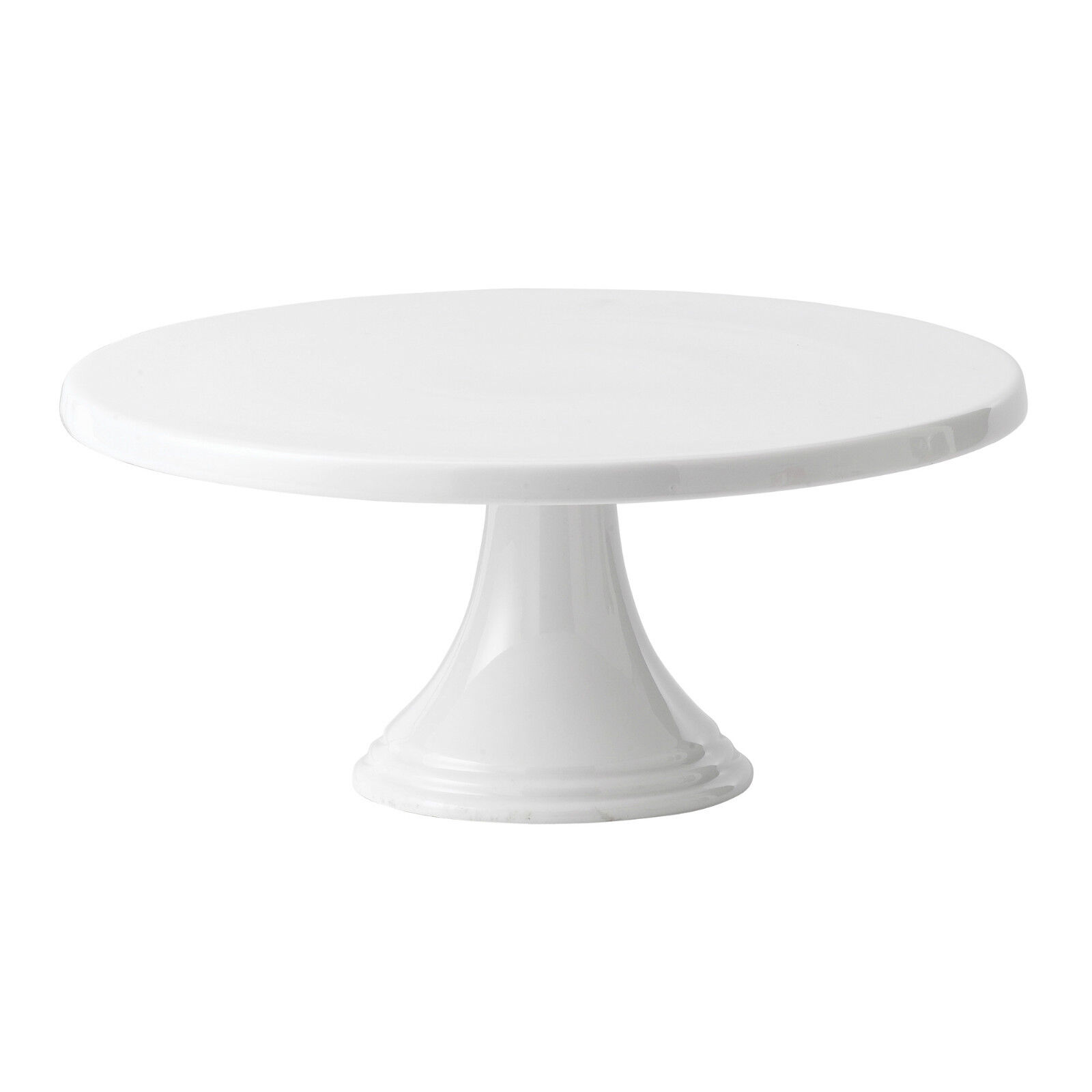 white cake stand white cake stand deals on 1001 blocks 30523