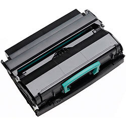 RR700 Black Toner Cartridge
