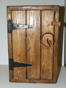 kitchen cabinet knobs   eBay - Electronics, Cars, Fashion