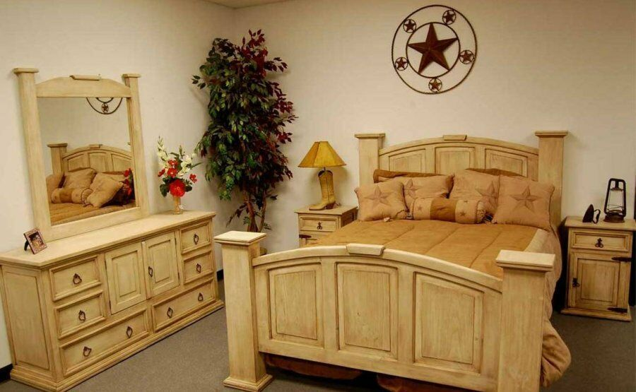 Whitewash Bedroom Furniture Girls Bedroom Furniture