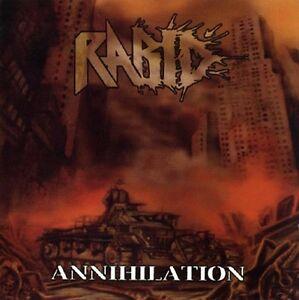 Rabid-Annihilation-CD-NEU