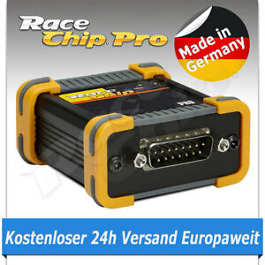 RaceChip-PRO-Chiptuning-Audi-A4-B8-3-0-TDI-239PS-176kW