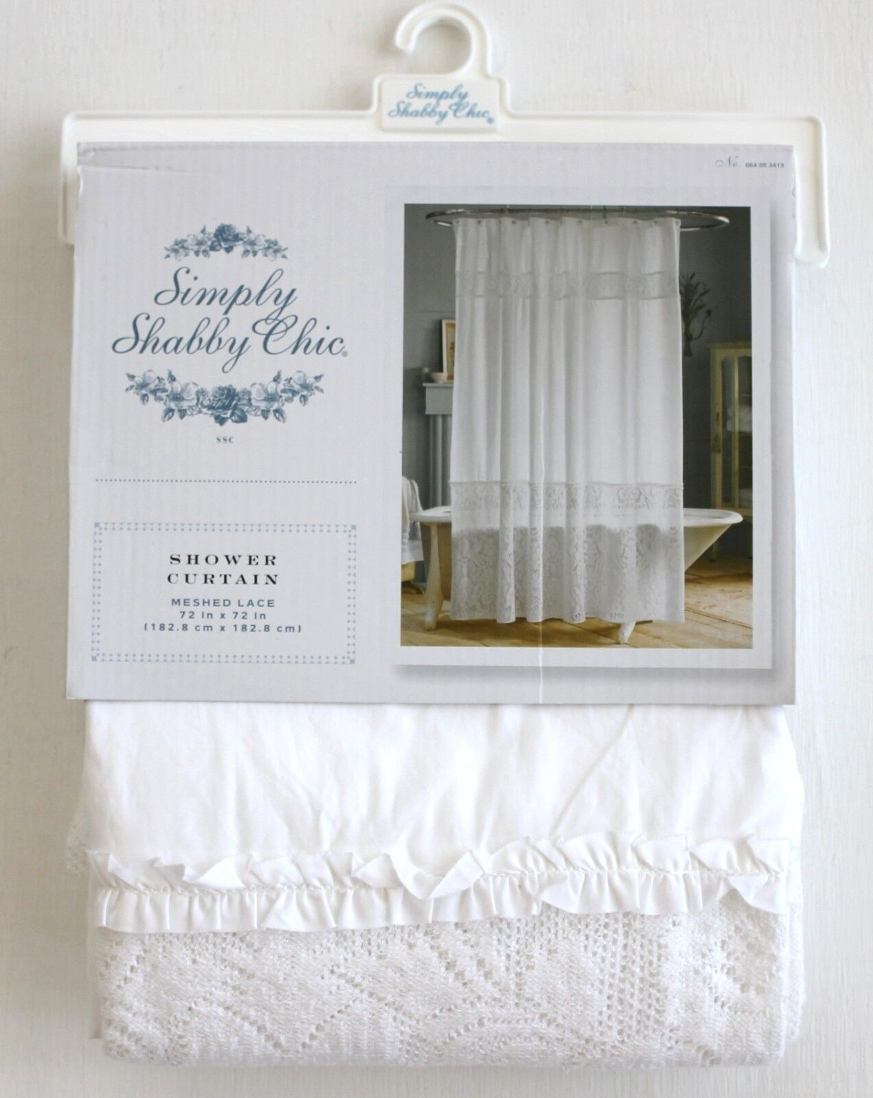 Ideas For Curtains For Patio Doors Simply Shabby Chic Duvet Cov