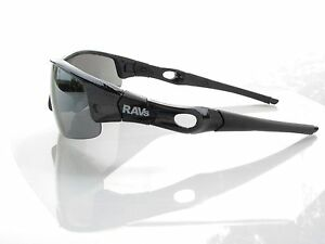 Radbrille-Triathlonbrille-Sportbrille-Kitesurfbrille-Sonnenbrille-RAVS