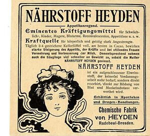 http://i.ebayimg.com/t/Radebeul-Dresden-Chemische-Fabrik-von-Heyden-Historische-Reklame-von-1900-/00/s/MTQ1N1gxNjAw/z/wD4AAOSwEK9TuuGr/$_35.JPG