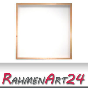 rahmen f r leinwand bilder keilrahmenbilder rahmen in 250 varianten ebay. Black Bedroom Furniture Sets. Home Design Ideas