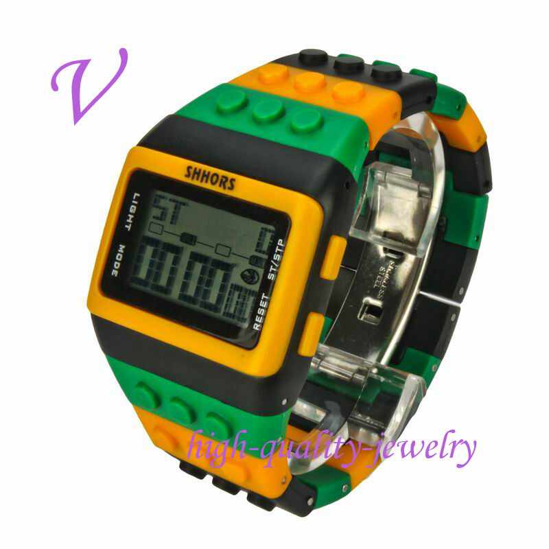 http://i.ebayimg.com/t/Rainbow-Multicolor-Block-Bricks-Design-Band-Wrist-Watch-LED-Night-Light-/00/s/ODAwWDgwMA==/$(KGrHqZHJC4E-+m2ELR4BQJBrzKnIw~~60_3.JPG
