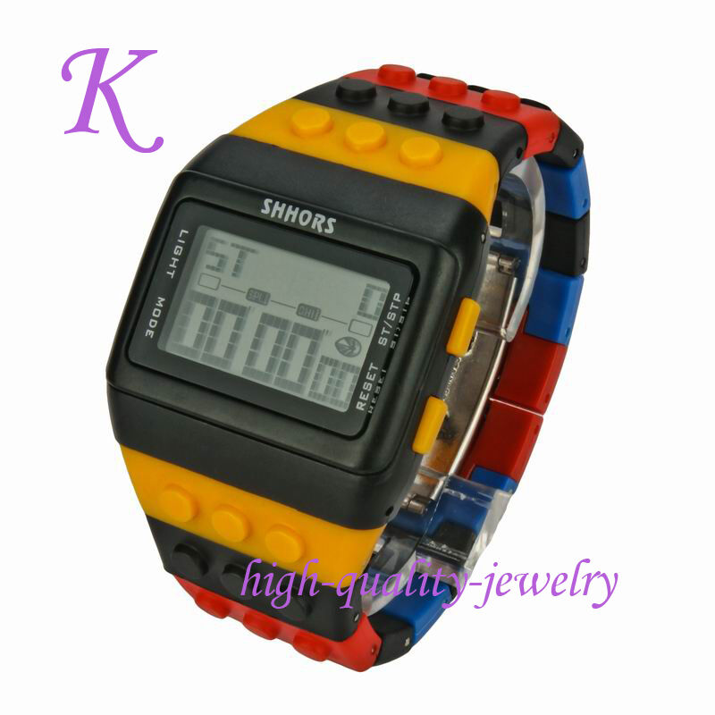 http://i.ebayimg.com/t/Rainbow-Multicolor-Block-Bricks-Design-Band-Wrist-Watch-LED-Night-Light-/00/s/ODAwWDgwMA==/$T2eC16JHJFoE9nh6m+TLBQJBm786i!~~60_3.JPG