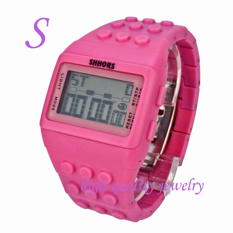 http://i.ebayimg.com/t/Rainbow-Multicolor-Block-Bricks-Design-Band-Wrist-Watch-LED-Night-Light-/00/s/ODAwWDgwMA==/$T2eC16NHJGIE9nnWpUn)BQJBp9GL5w~~60_3.JPG