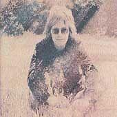 Rare Masters [Box] by Elton John (CD, Oc...