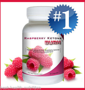... Burn 500mg Best Weight Loss Fat Burner Diet Pill Dr oz Ketones | eBay