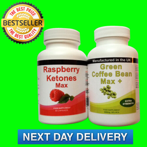 Buy 100% Natural Green Coffee Bean Extract for weight loss