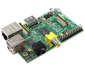 Raspberry-Pi-Model-B-512MB-RAM-Rev-2-0
