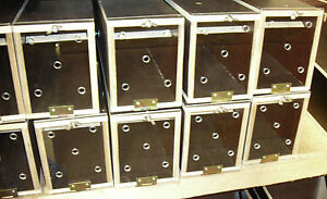 Rattenfalle-Siebenschlaeferfalle-Lebendfalle-Ratte-Siebenschlaefer-Ratten-Falle