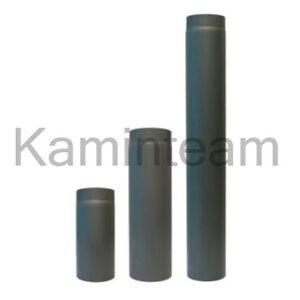 Rauchrohr-Laengenelement-Ofenrohr-Kamin-Kaminrohr-Abgasrohr-120-130-150-160