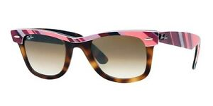 Ray-Ban RB2143 Wayfarer II Sunglasses