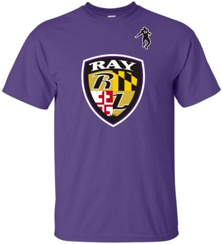 Ray Lewis T-Shirt Size S-4XL Baltimore Ravens Super Bowl XLVII AFC Champs Dance in Sports Mem, Cards & Fan Shop, Fan Apparel & Souvenirs, Football-NFL | eBay