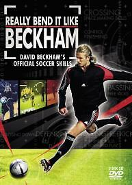 Really-Bend-It-Like-Beckham-DVD-2004-Good-DVD-David-Beckham