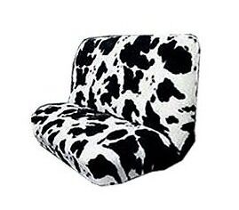 cow print car accessories 2017 2018 best cars reviews. Black Bedroom Furniture Sets. Home Design Ideas