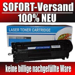 canon lasershot lbp 2900: