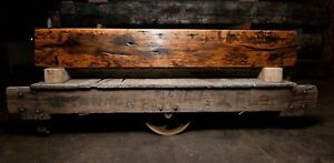 Reclaimed-Wood-Barn-Beam-Fireplace-Mantel-Mantle-Shelf
