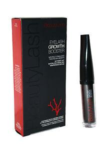 RefectoCil-BeautyLash-Eyelash-Growth-Booster-4-ml-Wimpernserum