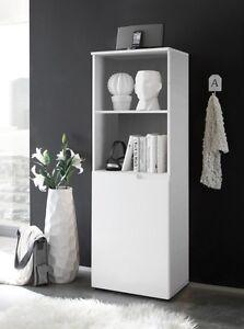 regal spice standregal aktenregal b cherregal wei. Black Bedroom Furniture Sets. Home Design Ideas