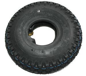 Reifen-Decke-Schlauch-3-00-4-260x85-Sackkarrenraeder