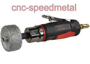 Reifenaufrauher-Reifenaufrauhgeraet-Vulkanisierhilfe-Reifen-aufrauhen-Druckluft
