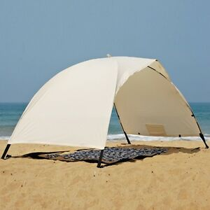 strandmuschel g nstig online kaufen bei ebay. Black Bedroom Furniture Sets. Home Design Ideas