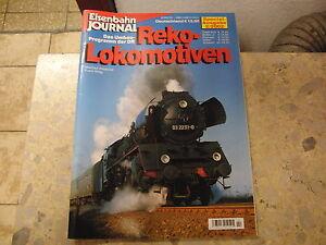 Reko-Lokomotiven-rekonstruierte-Rekoloks-DR-DDR-Deutsche-Reichsbahn-Umbau