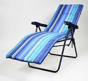 Relaxsessel Maxicom Relax Liege Sessel Sonnenliege Garten Stuhl Gartenliege   eBay
