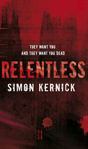 Relentless-by-Simon-Kernick-Paperback-2007
