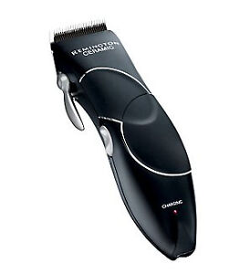 Remington HC365 Hair Trimmer