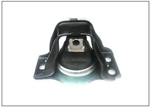Renault-Grand-Scenic-JM0-1-2004-2009-MPV-TOP-RIGHT-ENGINE-MOUNT-DRIVER-FRONT