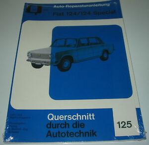 Reparaturanleitung Fiat 124 / 124 Spezial Baujahr 1966 - 1970 Bucheli NEU! - Deutschland - Widerrufsbelehrung Widerrufsrecht Sie haben das Recht, binnen 1 Monat ohne Angabe von Gründen diesen Vertrag zu widerrufen. Die Widerrufsfrist beträgt 1 Monat ab dem Tag an dem Sie oder ein von Ihnen benannter Dritter, der nicht der Beför - Deutschland