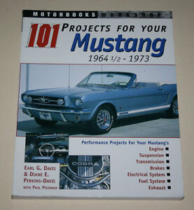 auto reparaturanleitung ford mustang. Black Bedroom Furniture Sets. Home Design Ideas