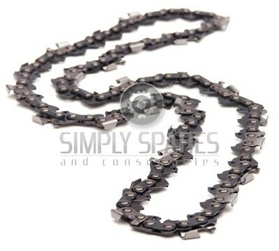 """Details about Replacement 14"""" Chain Stihl MS180 MS181"""