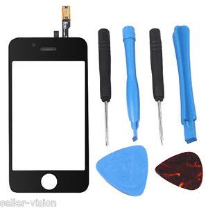 Glass repair kit iphone 4s 7.1.2