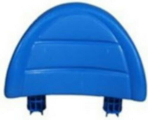 "Replacement Parts for The Original ""Classic"" Big Wheel: BLUE SEAT BACK in Toys & Hobbies, Classic Toys, Other 